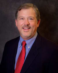 Top Rated Personal Injury Attorney in Phoenix, AZ : Richard L. Righi