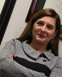 Top Rated Real Estate Attorney in Saint Petersburg, FL : Sheila Lake