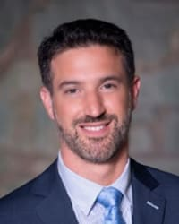Top Rated Family Law Attorney in Garden City, NY : Matthew S. Seidner