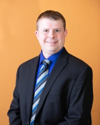 Top Rated Mergers & Acquisitions Attorney in Denver, CO : Tyler Murray