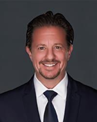 Top Rated Personal Injury Attorney in Boca Raton, FL : Robert B. Baker