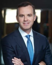 Top Rated Medical Malpractice Attorney in Chicago, IL : Sean P. Murray