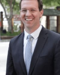 Top Rated Business Litigation Attorney in Louisville, KY : Michael C. Merrick