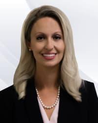 Top Rated Family Law Attorney in Waterbury, CT : Artila Lubonja