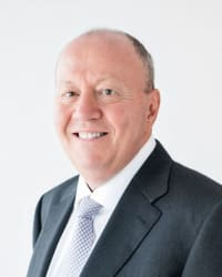 Top Rated Real Estate Attorney in Los Angeles, CA : Steven Abram