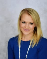 Top Rated Estate Planning & Probate Attorney in West Haven, CT : Kristen Wolf