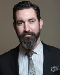 Top Rated Criminal Defense Attorney in New York, NY : Adam Konta