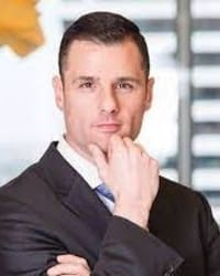 Top Rated Criminal Defense Attorney in Newport Beach, CA : Scott D. Hughes