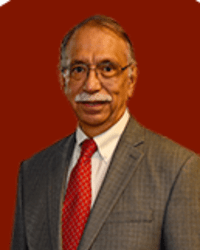 Top Rated Personal Injury Attorney in San Antonio, TX : Fidel Rodriguez, Jr.