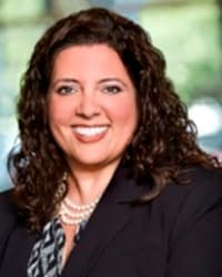 Top Rated Family Law Attorney in Fairfax, VA : Kelly M. Juhl