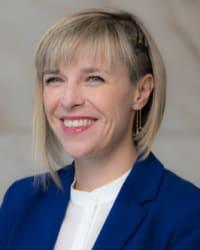 Top Rated Estate Planning & Probate Attorney in Oakland, CA : Agnieszka K. Adams