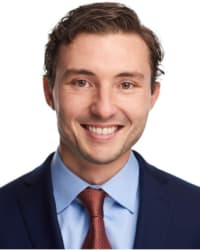 Top Rated Civil Litigation Attorney in New York, NY : Andrew Mancilla