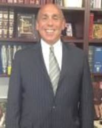 Top Rated Criminal Defense Attorney in New York, NY : Michael F. Bachner