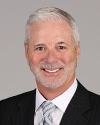 Top Rated Personal Injury Attorney in Boca Raton, FL : Marc C. Brotman