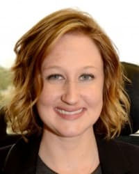 Top Rated Family Law Attorney in Minneapolis, MN : Kendal K O'Keefe