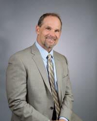 Top Rated Personal Injury Attorney in Sacramento, CA : Robert Allen Piering
