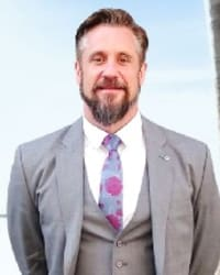 Top Rated Personal Injury Attorney in Oakland Park, FL : Gavin T. Elliot