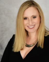 Top Rated Estate Planning & Probate Attorney in West Haven, CT : Shari-Lynn Cuomo Shore