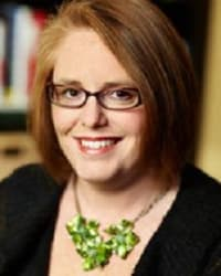Top Rated Family Law Attorney in Saint Paul, MN : Louise E. Livesay