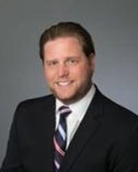 Top Rated Criminal Defense Attorney in Jacksonville, FL : Jesse Dreicer