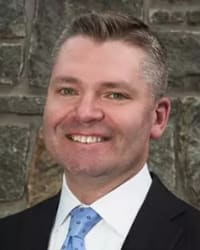 Top Rated White Collar Crimes Attorney in Arlington, VA : Andrew M. Stewart