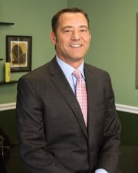 Top Rated White Collar Crimes Attorney in Fairfax, VA : Jonathan P. Sheldon