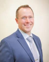 Top Rated Civil Litigation Attorney in Mcdonough, GA : Casey Crumbley