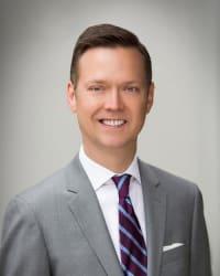 Top Rated Business Litigation Attorney in Farmington Hills, MI : Dirk A. Beamer