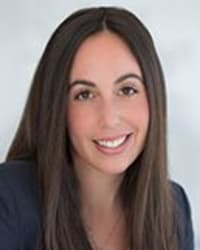 Top Rated Business & Corporate Attorney in Fort Lauderdale, FL : Nicole M. Villarroel