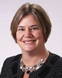 Top Rated Family Law Attorney in Apple Valley, MN : Christine J. Cassellius