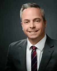 Top Rated Criminal Defense Attorney in Lake Charles, LA : Shane K. Hinch