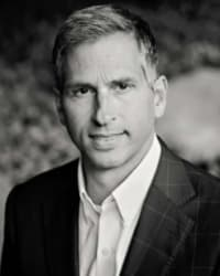 Top Rated Workers' Compensation Attorney in Atlanta, GA : James M. Roth
