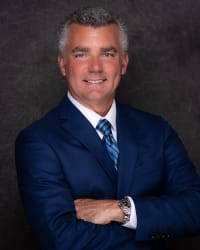 Top Rated Personal Injury Attorney in Rocky River, OH : John A. Lancione