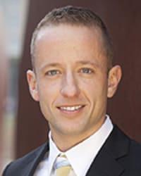 Top Rated Criminal Defense Attorney in Kirkland, WA : Christopher Kattenhorn