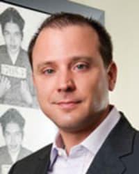 Top Rated Class Action & Mass Torts Attorney in Studio City, CA : David M. deRubertis