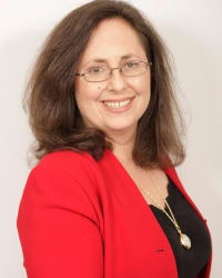 Top Rated Appellate Attorney in Smithtown, NY : Beth S. Gereg