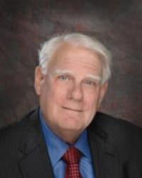 Top Rated Estate Planning & Probate Attorney in Danville, CA : Bart J. Schenone