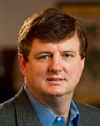 Top Rated Personal Injury Attorney in Austin, TX : Lance D. Sharp