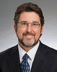Top Rated Class Action & Mass Torts Attorney in Aventura, FL : Jeffrey R. Sonn