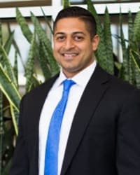 Top Rated Personal Injury Attorney in Garden City, NY : Sameer Chopra