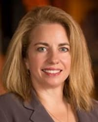 Top Rated Family Law Attorney in Manchester, NH : Anna M. Goulet Zimmerman
