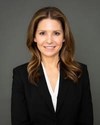 Top Rated Family Law Attorney in Edina, MN : Stephanie J. Hill