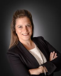 Top Rated White Collar Crimes Attorney in Purcellville, VA : Lana M. Manitta