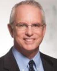 Top Rated Business Litigation Attorney in San Jose, CA : Paul S. Avilla