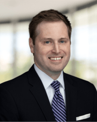 Top Rated Personal Injury Attorney in Spartanburg, SC : Sam Bass