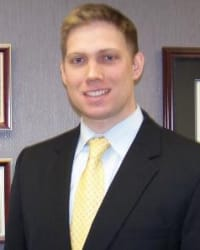 Top Rated Personal Injury Attorney in Cleveland, OH : Mark S. Ondrejech