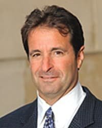 Top Rated Medical Malpractice Attorney in Chicago, IL : Richard I. Levin