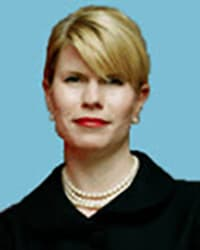 Top Rated Criminal Defense Attorney in New Orleans, LA : Julie C. Tizzard