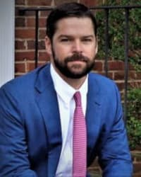 Top Rated Personal Injury Attorney in Greenville, SC : Perry B. DeLoach, Jr.