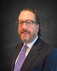 Top Rated Civil Litigation Attorney in New York, NY : U. Seth Ottensoser